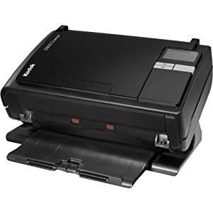 "Eastman Kodak Company - Kodak I2800 Sheetfed Scanner - 600 Dpi Optical - Usb ""Product Category: Scanning Devices/Scanners"""