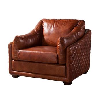 cigar antique vintage and aged leather sofa couch buy vintage and rh alibaba com aged leather sofa bed aged brown leather sofa