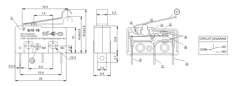 automotive micro switch.jpg