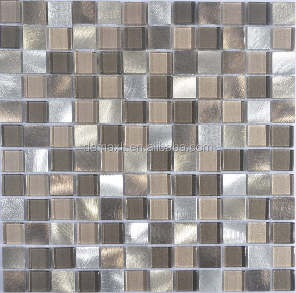 mosaici per cucine all\'ingrosso-Acquista online i migliori lotti di ...