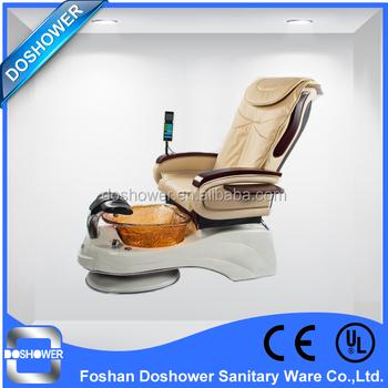 Doshower lexor spa pedicure chair automatic massage fiberglass whale spa pedicure chair  sc 1 st  Alibaba & Doshower Lexor Spa Pedicure Chair Automatic Massage Fiberglass Whale ...