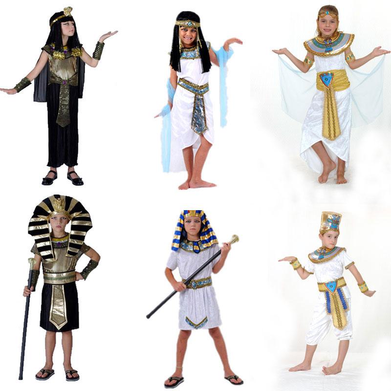 online kaufen gro handel gypten m dchen kost m aus china gypten m dchen kost m gro h ndler. Black Bedroom Furniture Sets. Home Design Ideas