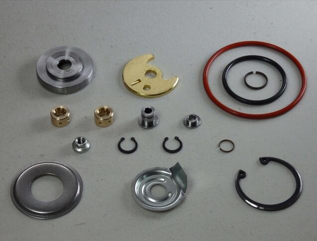 popular turbo repair kit buy cheap turbo repair kit lots from china turbo repair kit suppliers. Black Bedroom Furniture Sets. Home Design Ideas