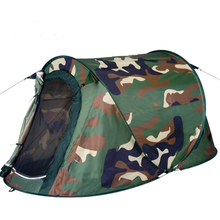 Military Pop Up Tent Military Pop Up Tent Suppliers and Manufacturers at Alibaba.com  sc 1 st  Alibaba & Military Pop Up Tent Military Pop Up Tent Suppliers and ...