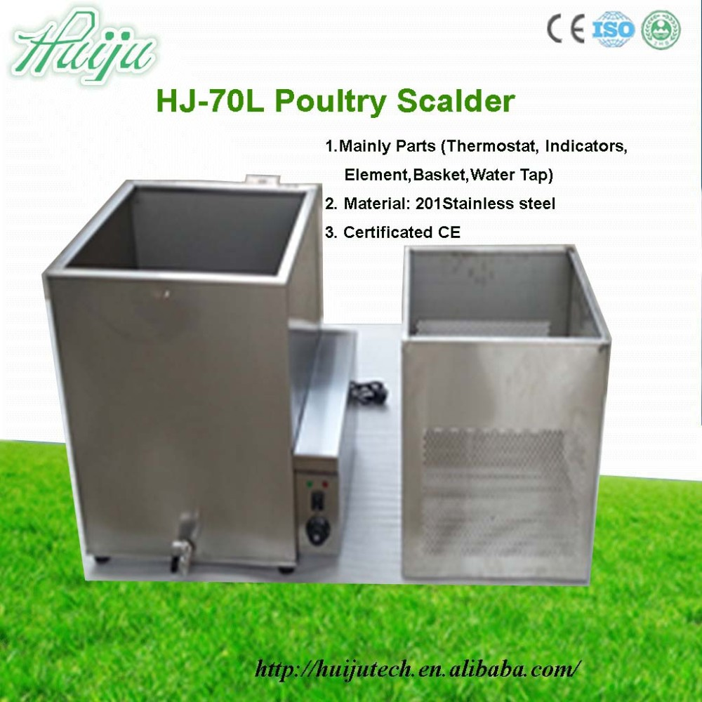 Industrial Water Heater Electric Fully Automatic Commercial Industrial Chicken Incubators Electric
