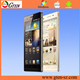 6.5inch MTK6589T-1.2 GHz Quad-Core android 2GB ram 32GB rom mobile phone with 2GB RAM 32GB ROM