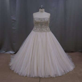 5852 Gothic Hochzeit Lacha Kleid Up Design Spiele Brautkleid - Buy ...