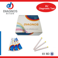 pH Test Strips / Vaginal pH Test Kits