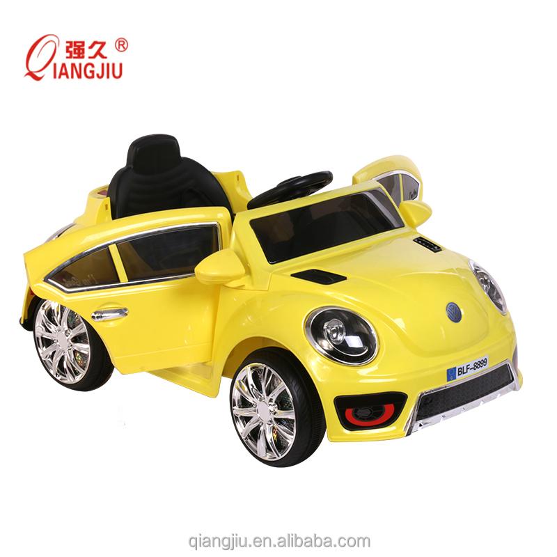Voiture V De Buy Mode Télécommandée voiture Pour Télécommande En Gros Voitures Chine Usine Électrique Électriques Enfants Mini 12 MVpUSz