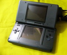 Children gift Original game console for Nintendo DS