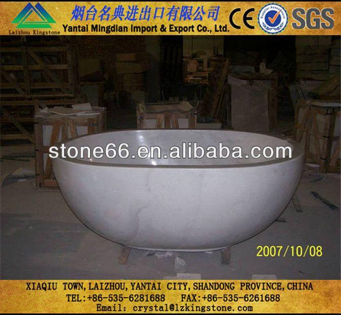 China Counter Wash Basin Wooden Cabinet  China Counter Wash Basin Wooden  Cabinet Manufacturers and Suppliers on Alibaba com. China Counter Wash Basin Wooden Cabinet  China Counter Wash Basin