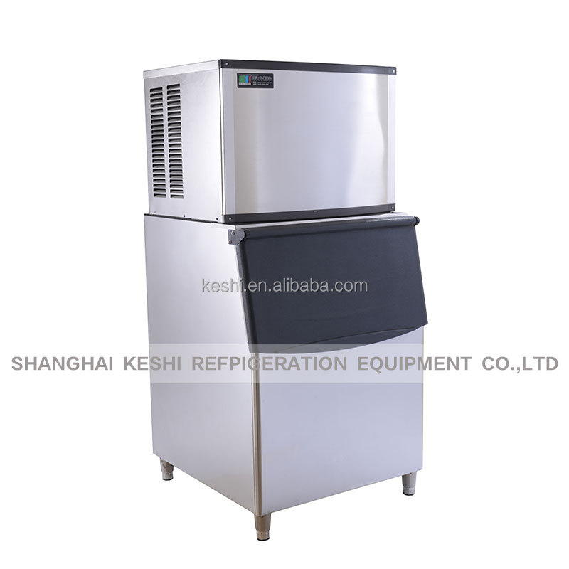 Wholesale used ice makers used ice makers wholesale for Ice makers for sale