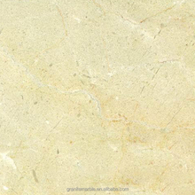 Pacific marfil marble tile for marble floor and vanity tops with low price