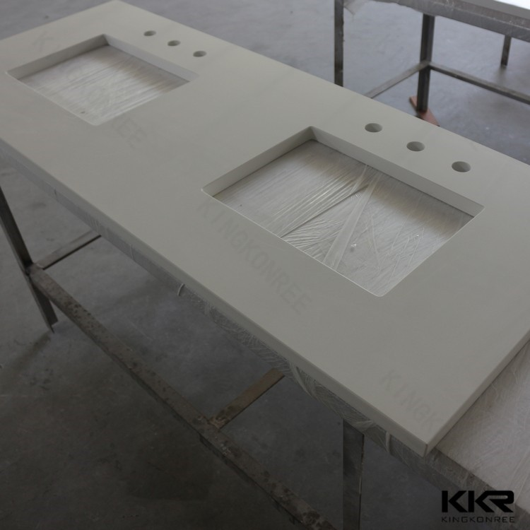 Solid Surface Discount Bathroom Countertops Buy Discount Bathroom Countertops Bathroom