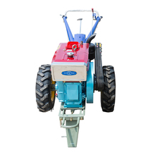 Agricultural Machinary 8-18HP Cheap Farm Walking Tractor in Bangladesh For Sale