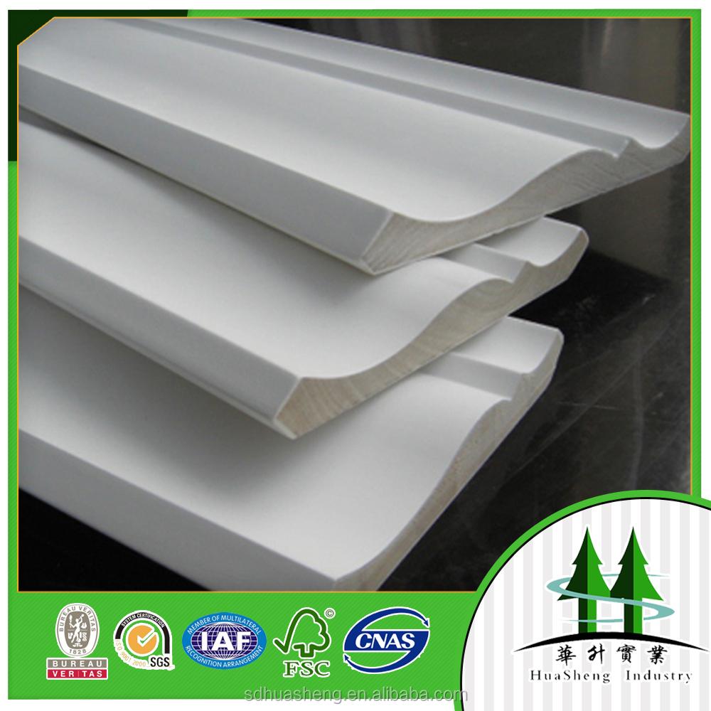 Finden Sie Hohe Qualität Holztürrahmen Hersteller und Holztürrahmen ...
