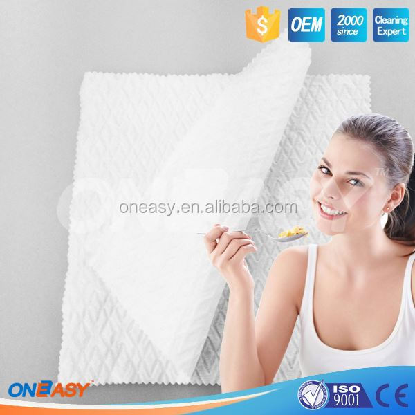 household cleaning product all purpose body glove wipes