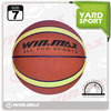 Winmax promotion indoor basketball gyms for sale