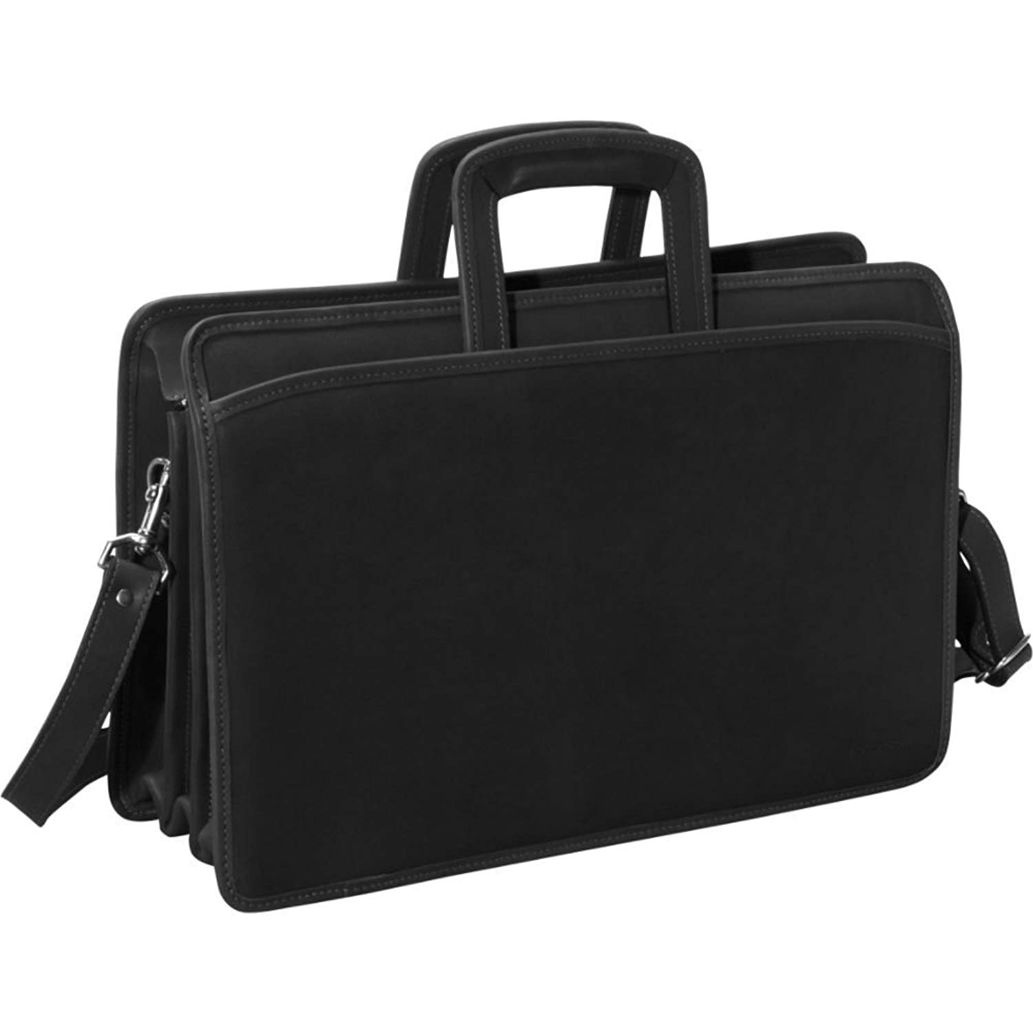 9b8eb2c5b018 Cheap Open Top Briefcase, find Open Top Briefcase deals on line at ...