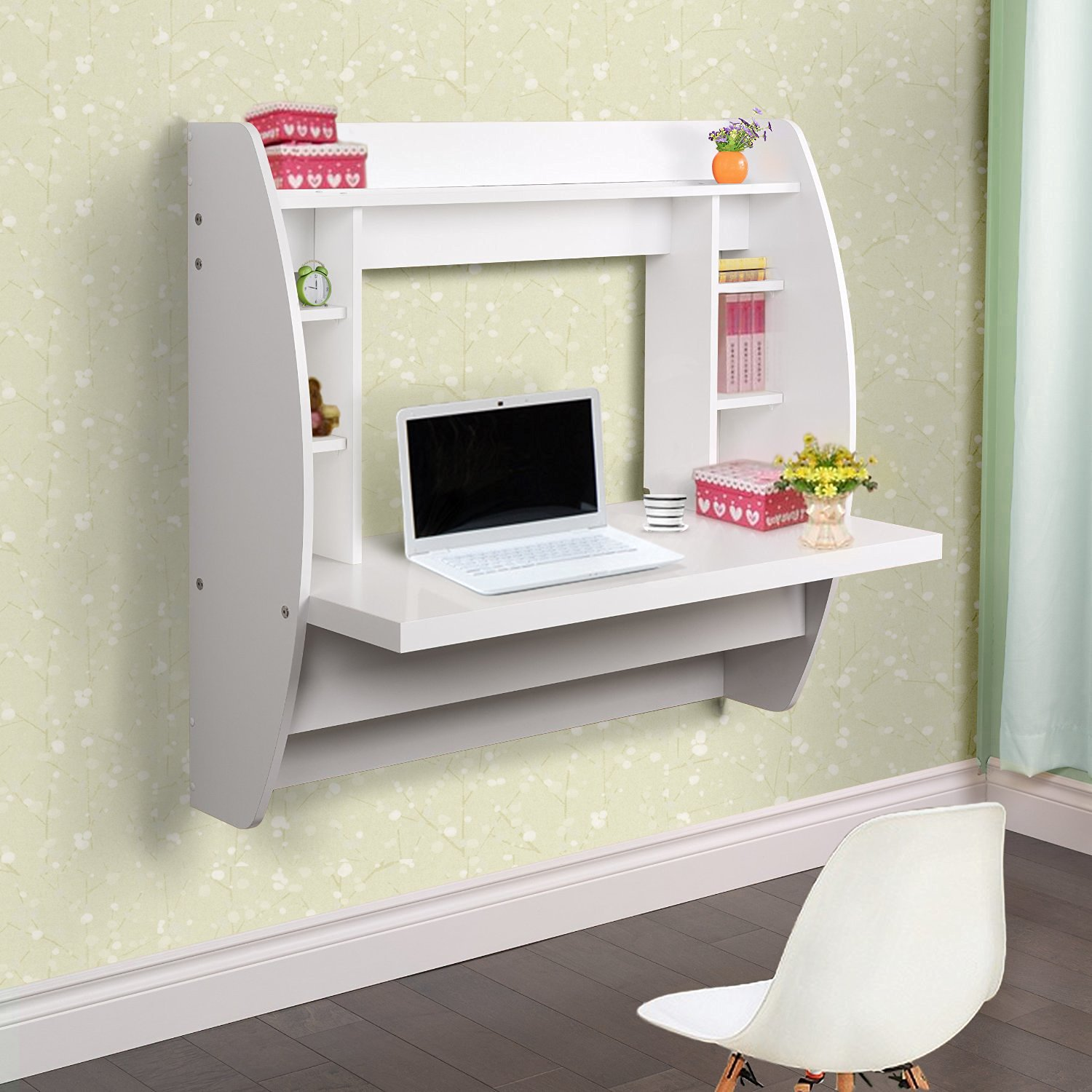 interiror design diy floating incridible storage exteriro with desk at unnamed home and file