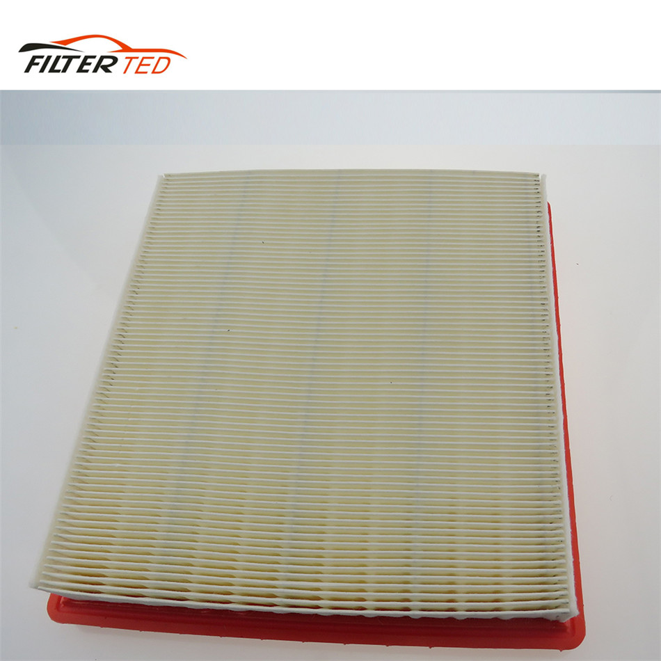 High demand products low price supplier air filter hino