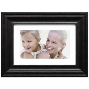 Buy Pandigital 7 Inch Digital Frame Pan705 B In Cheap Price On