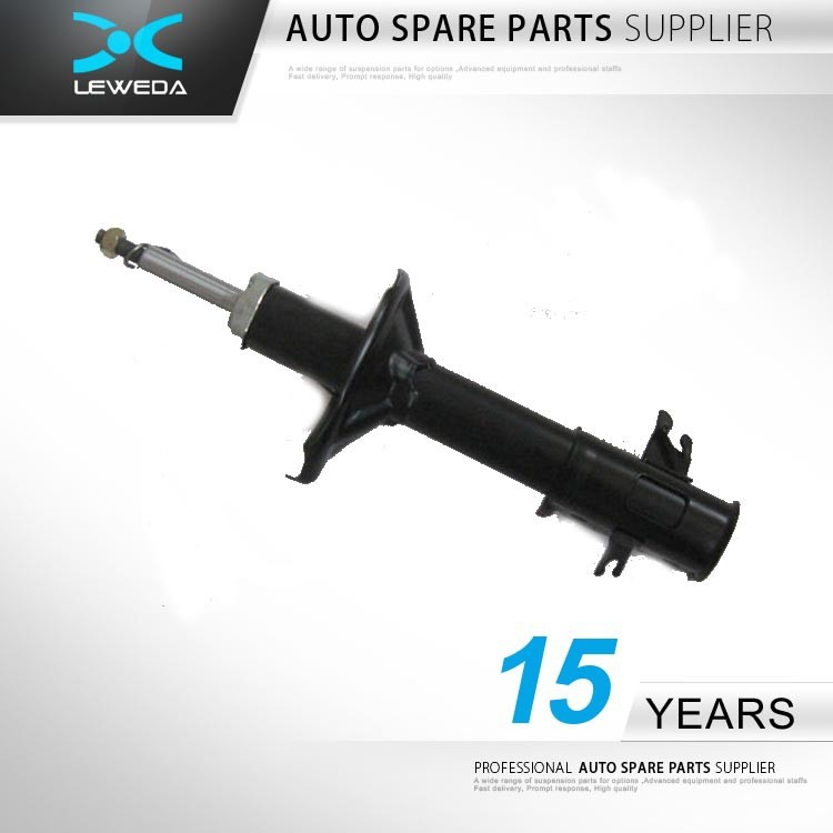 automotive shock absorber manufacturers of 333289 for MITSUBISHI LIONCEL MG1