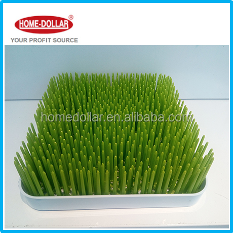 Wholesale Grass Drying Rack