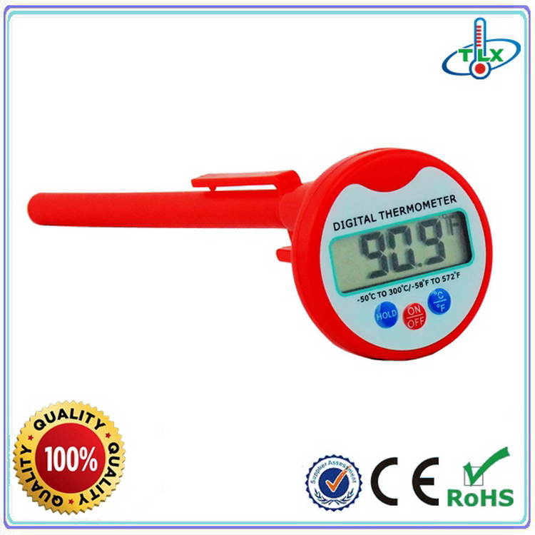 Low price unique infrared thermometer ear probe cover