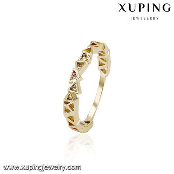 14549 1 Gram Gold Ring Price In Dubai African Wedding Rings Stone