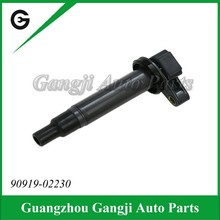 Auto parts Ignition Coil 90919-02230 fit for Toy*ota Se*quoia Tundra 4.7L Le*xus GS430 LS430 4.3L