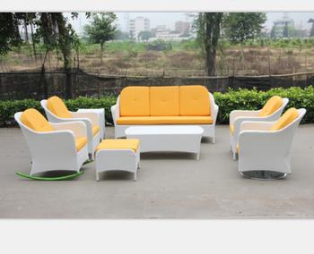 Swell All Weather Outdoor Sofa Set Cebu Rattan Furniture Buy Cebu Rattan Furniture Sofa Set Cebu Rattan Furniture Outdoor Sofa Set Product On Alibaba Com Creativecarmelina Interior Chair Design Creativecarmelinacom