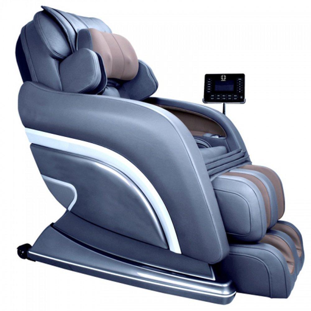 cheap chair massage find chair massage deals on line at alibaba com