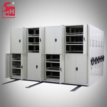 office shelf dividers. Adjustable Shelf Dividers Office Divider Library Shelving System L