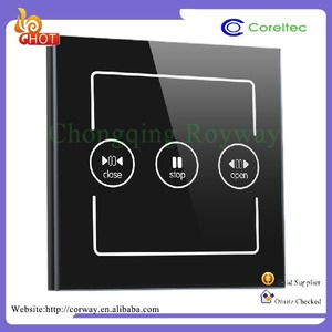 Network Control Wireless Remote Control Power Outlet Sp2 Home Automation Switch