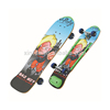 /product-detail/customized-canada-maple-skateboard-for-boys-high-quality-wood-skate-board-in-bulk-60279164960.html