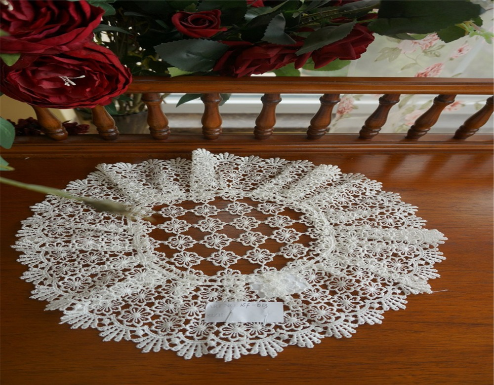 Venta Al Por Mayor Patrones De Manteles Para Bordar Embroidery - Manteles-para-bordar