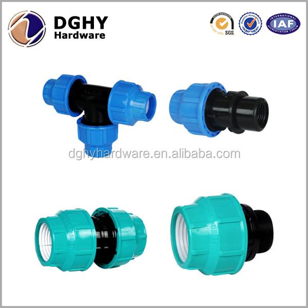China Ppr Fittings Dwg, China Ppr Fittings Dwg Manufacturers