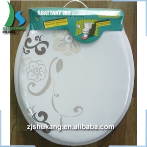 Fine Factory Producing Self Cleaning Bemis Toilet Seat Hinges With Good Services Pdpeps Interior Chair Design Pdpepsorg