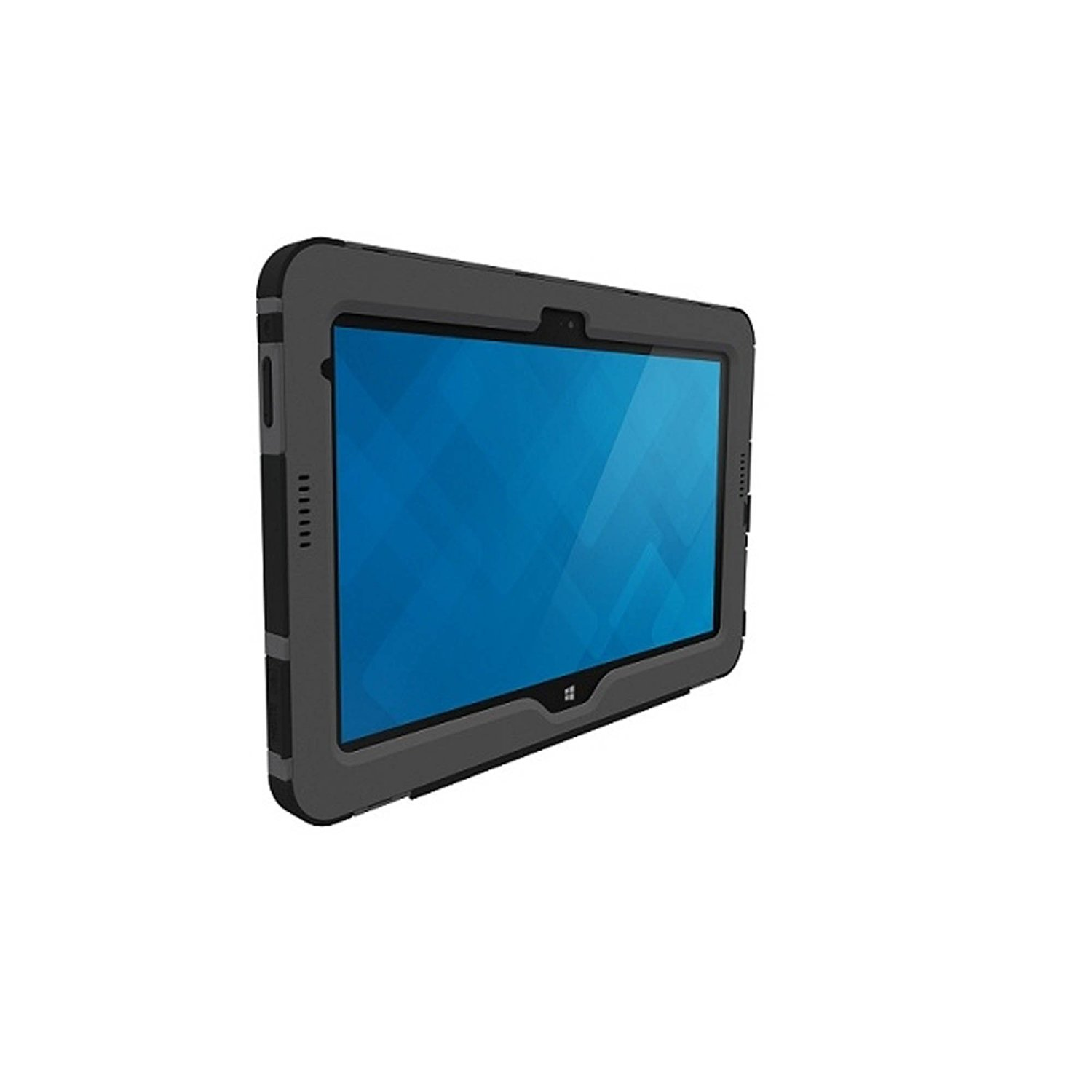 tablet services rug ltd new latitude rugged dell products eca extreme