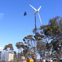 Diy Wind Turbine Generator, Diy Wind Turbine Generator Suppliers and