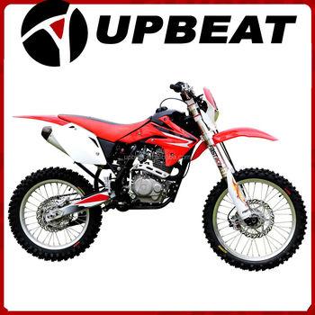 Dirt Bike 250cc Engine 4 Stroke Single Cylinder For Cheap Sale Buy