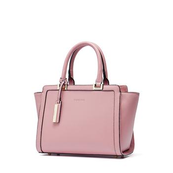 Doodoo Lady Handbags Newest Pro Design Good Quality Cell Phone Sling Bag