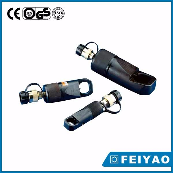Short Delivery Time Hydraulic Nut Splitter