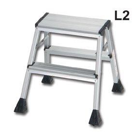 Mini 2-step ladder  sc 1 st  Alibaba & Mini 2-step Ladder - Buy Ladder Product on Alibaba.com islam-shia.org