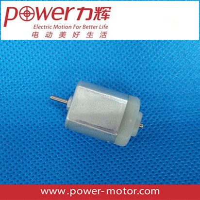 PFC-130SA-07700 car mirror motor