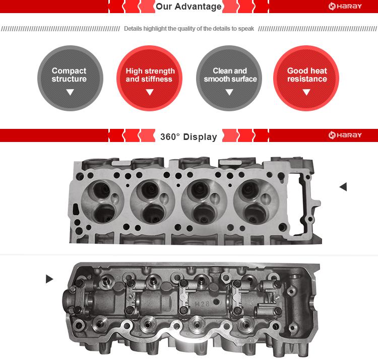 Mitsubishi 4g54 Engine – Name