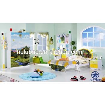 Discount Kids Furniture/childrens Bedroom Wardrobe/bed/computer  Desk/nightstand/chair - Buy Kids Furniture,Childrens Wardrobe,Kids Bedroom  Furniture ...