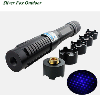 Super Power 3000mw Blue Light Burn Match Laser Pointer, View blue laser  pointer 1000mw, Silver Fox & OEM Product Details from Yiwu Silver Fox  Outdoor