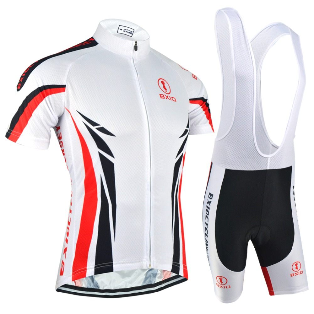 universities2017.ml offers 1, plain cycling jersey products. About 34% of these are cycling wear, 1% are wetsuits. A wide variety of plain cycling jersey options are available to you, such as anti-bacterial, anti-uv, and breathable.